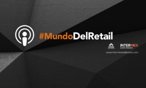 El Mundo del Retail: Transmal, Logística especializada en Retail